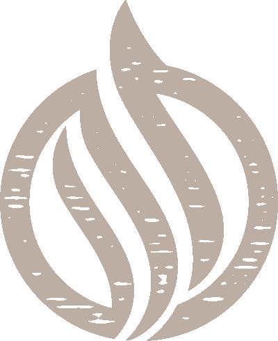 Logo Ristorante Affumico Bologna